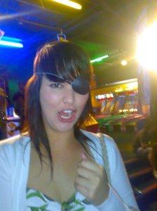 i-am-a-pirate-man