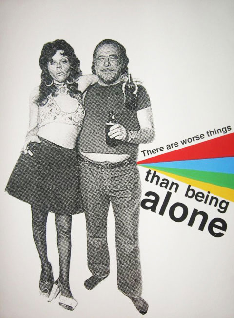 beingalone1-copy