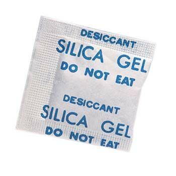 silica_gel