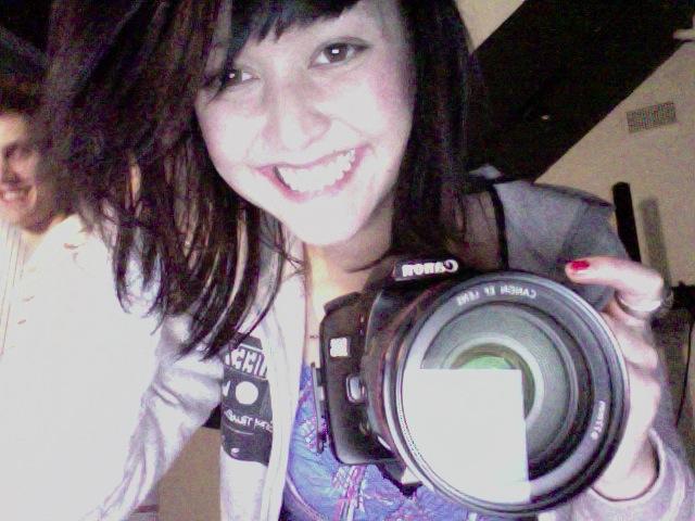 Photo 652