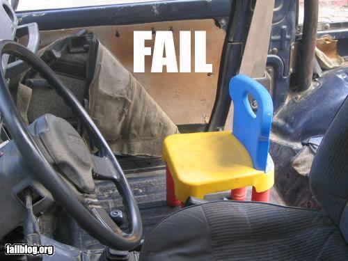 fail-owned-car-seat-fail