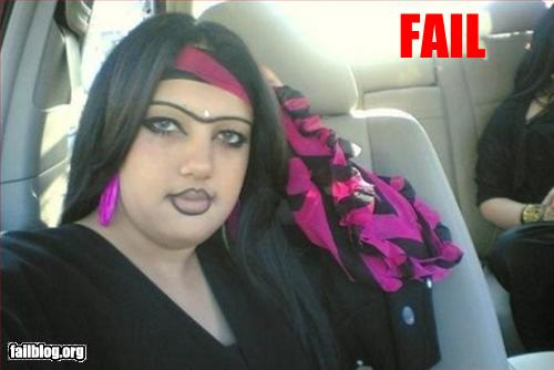 fail-owned-cholita-fail