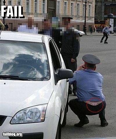 fail-owned-police-panties-fail