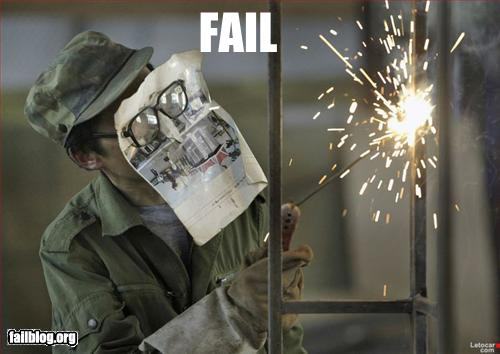 fail-owned-safety-glasses-fail