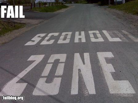 fail-owned-school-zone-fail