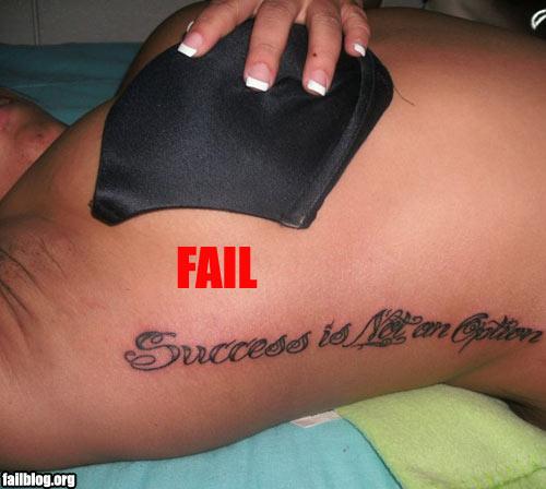 fail-owned-side-tattoo-fail