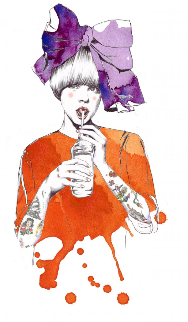 esra-roise-illustrations-1-600x1024