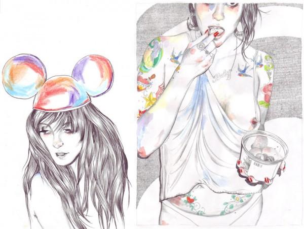 esra-roise-illustrations-2-600x451