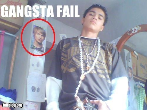 fail-owned-gangsta-fail