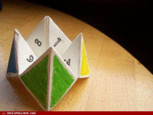 win-pics-origami-fortune