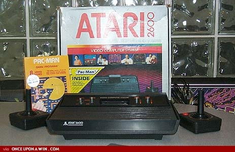 win-pictures-atari-2600