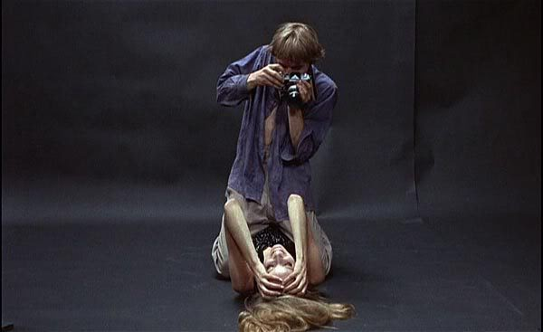 05_Antonioni-Blow-Up