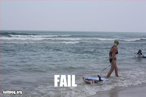 epic-fail-beach-parenting-fail