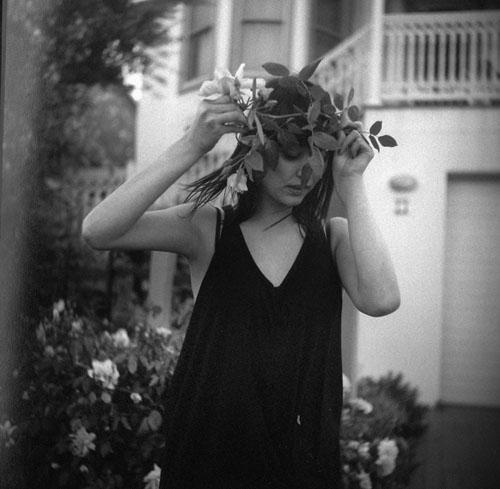 Lisa Frieling