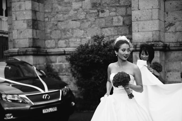 Lisa Frieling Photographer - wedding