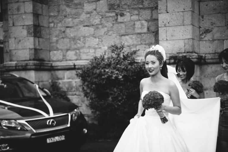 Lisa Frieling Photographer - wedding