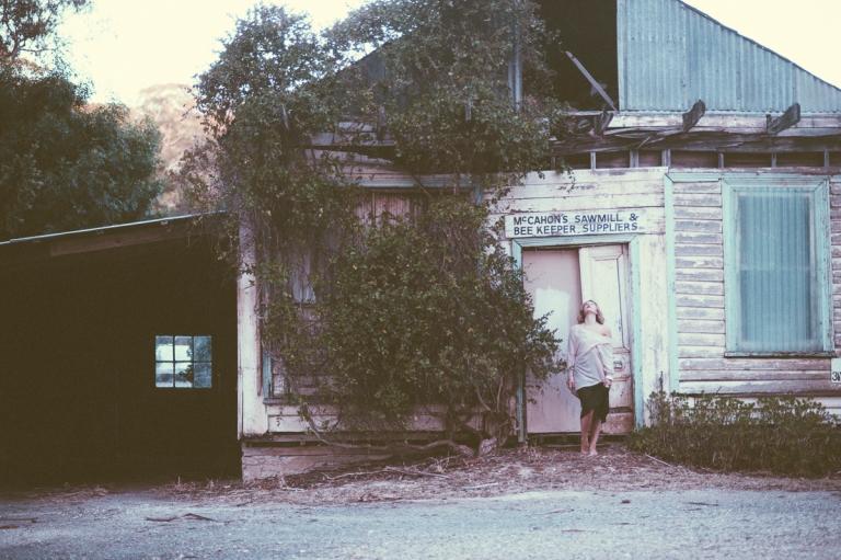 Willowband_LFRIELING_2013-2-13