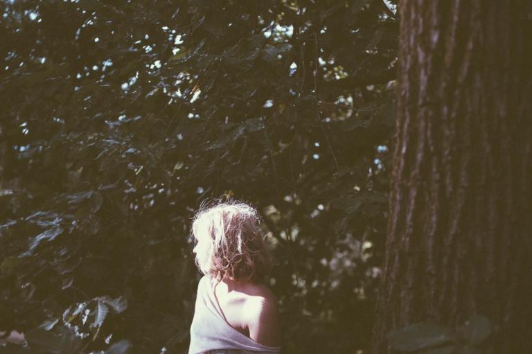 Willowband_LFRIELING_2013-9983