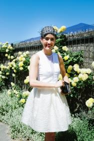 LISA FRIELING 2013