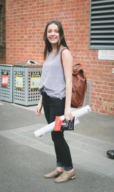 LISA FRIELING TOP SHOP O WEEK