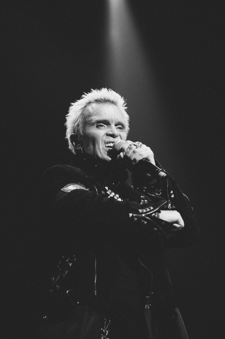 LisaFrieling_LWA_BillyIdol2015 (1 of 48)