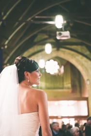LisaFrieling_wedding_2-8593