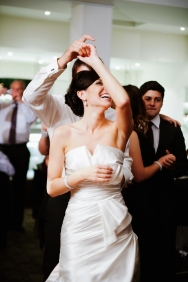 LisaFrieling_wedding_2-8905