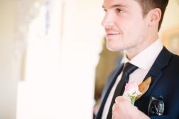 wedding-1588