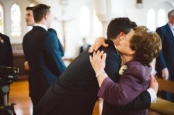wedding-1642
