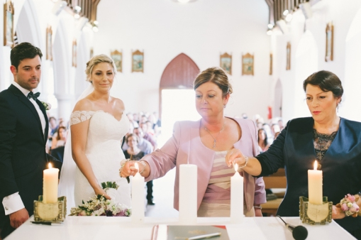 wedding-1651
