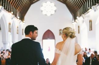 wedding-1740