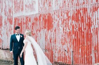 wedding-1963