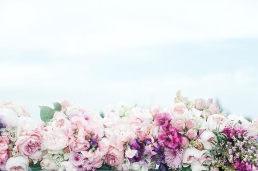 wedding-2040