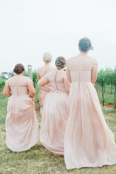 wedding-2042