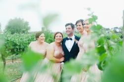 wedding-2058