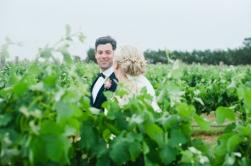 wedding-2084