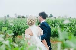 wedding-2097