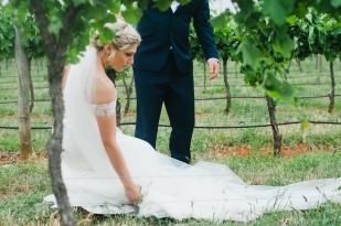 wedding-2103