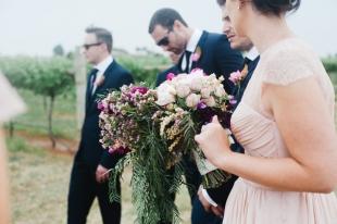 wedding-2126