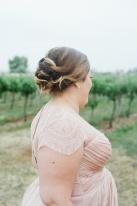 wedding-2128