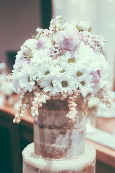 wedding-2142
