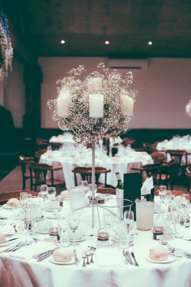 wedding-2149