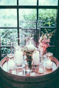 wedding-2157