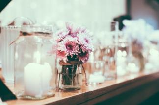 wedding-2193
