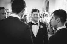 wedding-4482