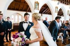 wedding-4565