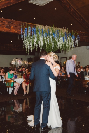 wedding-4762