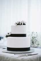 wedding-8719